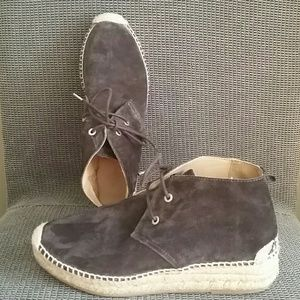 Womens Rag & Bone shoes